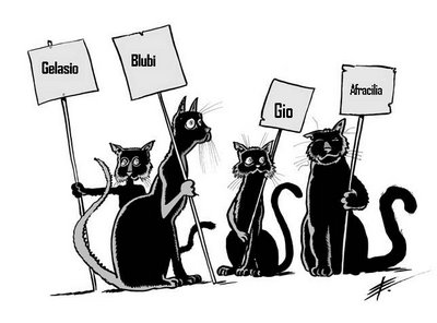 Quattro-gatti-AP
