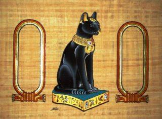 Personalized_bast_papyrus