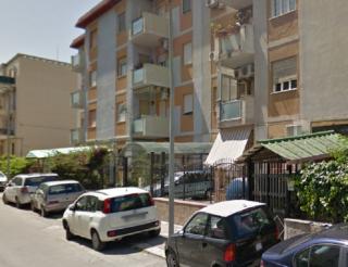 Via-Cammarano-670x515